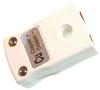 Temperature Sensor Accessories -- 4559663 -Image