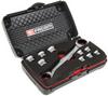 Tool Kits -- 6698243