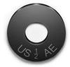 Flat USAE HD Washer - Image