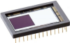 EM (Electron Multiplication) CCD Sensors