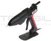 tec™ Overtec 820 15 Hotmelt Glue Gun 120v -- PAGG20263 -Image