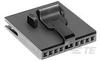 FFC Connectors -- 4-487545-2 -Image