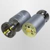 Smartline™ Vacuum Transducer -- VSH82