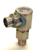 Dynamic High Pressure Sensors -- 950-xx