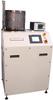 DV-502B -- High Vacuum Deposition Platform