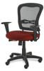 KI Avail Mesh Back Task Chair -- 3452010