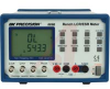 Bench LCR/ESR Meter with Component Tester -- 70146229