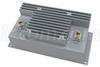 3 Watt 4.9 GHz Outdoor Amplifier for US Homeland Security -- HA4903