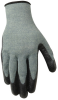 Cut Resistant Gloves (551) - 3 Pack -- WELLS-551-WL