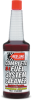 SI-1 Complete Fuel System Cleaner -- 60106 - Image