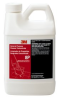 3M(TM) General Purpose Cleaner Concentrate 8P -- 048011-59709