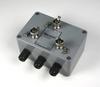 BNC Termination Box -- 691A51/03 -Image