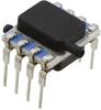 Pressure Sensors, Transducers -- 480-5494-ND -Image