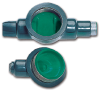 Sealing Fitting -- EZS-300
