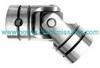 Universal Joint -- PR-HS -Image
