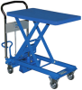 Dandy Lift - Portable Lifts -- L-150