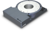 Rotary Positioning Tables -- PLR190 - Image