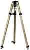Antenna Tripod -- ATU-510 - Image