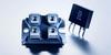 Shunts - Current Sense Resistors -- PCS-100