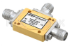 Double Balanced Mixer Operating from 2 GHz to 18 GHz with an IF Range from 1 GHz to 6 GHz and LO Power of +10 dBm, Field Replaceable SMA -- PE86X1005 -Image