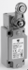 Limit Switch -- PS31L-M -Image