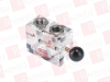 DWYER A-355 ( A-355 PORTING VALVE ) -- View Larger Image