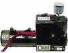 Oasis 12-Volt Continuous Duty Air Compressor -- Model XD4000-12