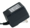 EI-35: Wall Mount (plug-in) Adapter -- MD350303 - Image