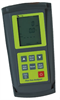 Model 714 Combustion Efficiency Analyzer with NOX and Optional PC Interface