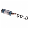 Toggle Switches -- 480-4163-ND -Image
