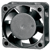 DC Fan D4020-7 (High Efficiency Series) -- D4020M24BPLB1-7