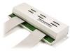 Digital I/O Device with 96 High-Current Digital I/O -- USB-DIO96H/50