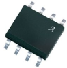 ALLEGRO MICROSYSTEMS - ACS713ELCTR-20A-T - Hall Effect-Based Linear Current Sensor -- 810188 - Image