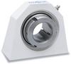 Setscrew Ball Bearing, TB-SCEZ-30M-PSS -- 136749