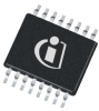 Silicon Power Diode, 600V/1200V Ultra Soft Diode -- TDK5101
