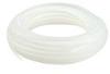 Poly Tubing -- 50256 - Image