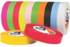 Printable, High Adhesion Colored Flatback Paper Tape -- FP 227 - Image