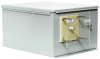 High Frequency Output Transformer -- AL-T1000.5 - Image