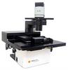 Fully Automated Microscope -- Etaluma LumaScope