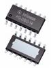 PROFET™ | Automotive Smart High-Side Switch -- BTT6010-1EKA -Image
