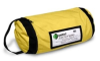 Fast Pack & Speedy Duffel Spillkits -- 3788