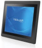 """15"""" Industrial Touchscreen PC -- TP-4010-15 -- View Larger Image"""