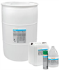 Maintenance Cleaner, Lubricant and Protector -- OMNI™ -Image