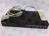 MILAN MIL-SM800P ( MILAN ,MIL-SM800P ,MILSM800P ,ETHERNET SWITCH ,8PORT, 8X10/100BASE-TX,0.8A,100/240VAC,50/60HZ ) -Image