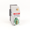Eddy Current Probe Driver -- 1442-DR-5890 -Image