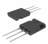 Diodes - Rectifiers - Arrays -- MBR3060PTHC0G-ND -Image
