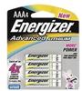 Energizer Advanced Lithium EA92BP-4 -- EA92BP-4 - Image