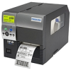 Printronix SmartLine SL4M Thermal Label Printer With RFID -- SL4M3-1100-00