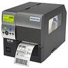 Printronix SmartLine SL4M Thermal Label Printer With RFID -- SL4M3-1100-00