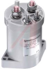Relay,Contactor,Sealed,1 Form A SPST-NO,DC Actuating System,Stud,Bottom Mount -- 70062422
